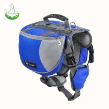 Portador de mochila para mascotas de alta calidad