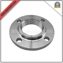 ANSI B16.5 Threaded Flange (YZF-F71)