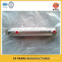 AISI stainless steel 304 hydraulic cylinders for special application