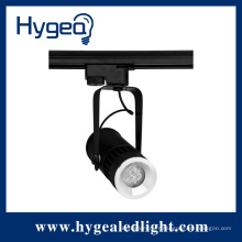 Vente en gros 5w led track light, hygea brand