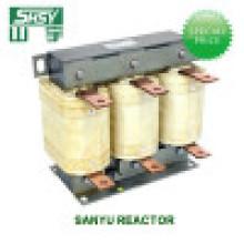 Sanyu Ausgang AC Line Reactor (OCL2%)