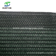 Europe Hot-Selling HDPE Agriculture/Agro/Agri/Greenhouse/Hoticulture/Vegetable/Garden/Raschel/Shading/Sun Shade Net
