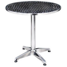 Cheap and Hot Sell aluminum table