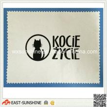 Ткань для ювелирных изделий из микрофибры Super Cleaner (DH-MC0327)