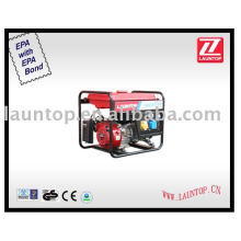 2.5kw gasoline generator