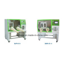 Biobase Hot Sale Anaerobic Incubator with Touch Switch