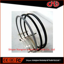 hot sale construction engine compression piston ring 5320276