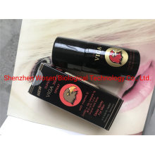 Long Time Sex Delay Spray for Men and Personal Lubricant
