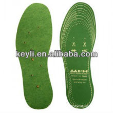 Foot Support - Magnetic Therapy Insole