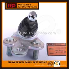 Accessoires de voiture EEP Joint à bille en acier pour TOYOTA HIGHLANDER / LEXUS GSU40 / RX270 / 350/450 43330-49165