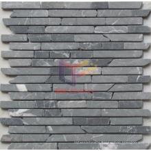 Black Stone Mosaic (CFS904)