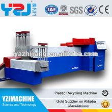 YZJ 2015 newest E waste recycling machine Waste appliances recycling