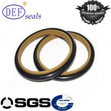 High Quality Hydraulic Seal Rod Step Seals