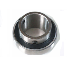 UC218 pillow block bearing