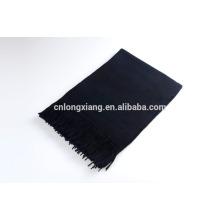 New Design Fine Wool Shawl