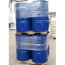 Acide formique 85% -99% pour les produits chimiques pour le cuir et le colorant