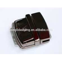 fashion high quality metal luggage lock with cheap price