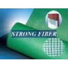Fireproof Building Material Glass Fiber Mesh with Alkali Resistant Fiberglass Mesh of CE Certification
