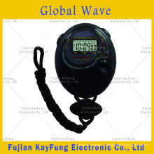Gw-7 OEM Multifunctional Stopwatch for Gym and Sport Use