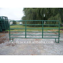1 Corral Panels/cattle fencing (Factory)