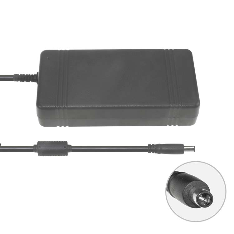 19.5V 10.3A laptop charger for hp (1)