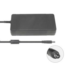 200 W 19,5 V 10,3 A AC-DC-Laptop-Adapter Für HP