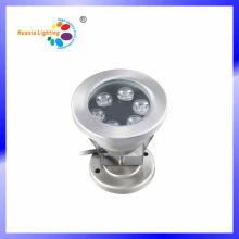 6watt LED Underwater Light, LED Light for Underwater
