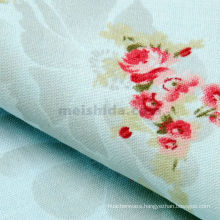 120days LC polyester viscose suit fabric