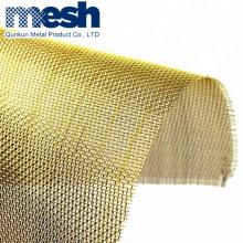 Hot sale copper wire mesh