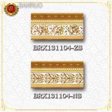 Cornice de styromousse (BRX131104-ZS, BRX131104-NS)