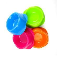 Продукт для домашних животных, Одноразовый шар для собак