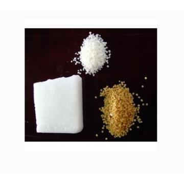 High Quality Solid Microcrystalline Wax For Candle