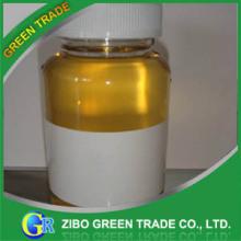 Anti- Ozone Liquid Softener