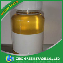 Textile Post-Processing Anti-Microbial and Anti-Odor Finishing Agent
