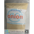 Natural Organic Onion Extract Powder