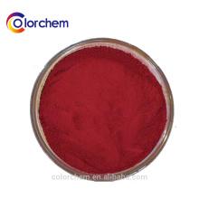Acid Brilliant Scarlet GR red 73