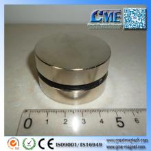 Billig Magnete Bulk kaufen Neodym Magnete Lokal Web Magnet
