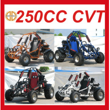 Hot Sale 250cc Gas Powered Golf Carts for Sale