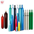 40L Medical Oxygen Gas Cylinder