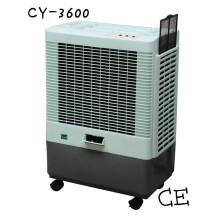 Aire acondicionado portátil (CY-3600)
