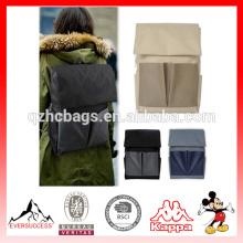 Alta qualidade ao ar livre e dia caminhadas mochila melhor marca mochila