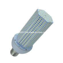 Bulbo de maíz LED 3528SMD 40W E39 E40 Aluminio + PBT