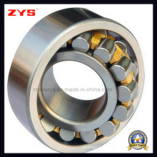 Zys High Quality Low Price Spherical Roller Bearing 23120/23120k