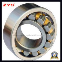 Zys Высокое качество Низкая цена Сферический роликовый подшипник 23120 / 23120k