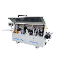 Chinese Factory Directly Selling Edge Banding Machine Woodworking Automatic Price