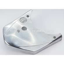 OEM High Precision motorcycle part