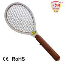 Trampa para mosquitos OEM con CE y RoHS (TW-03)