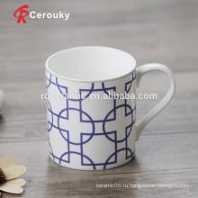 Низкое количество минимального заказа керамические кружки керамические кружки