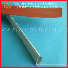 For basbar insulating heat shrink sleeve