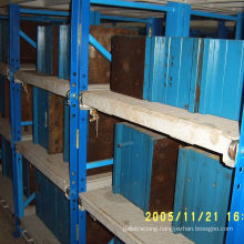 Industrial Heavy-Duty Mould Racking